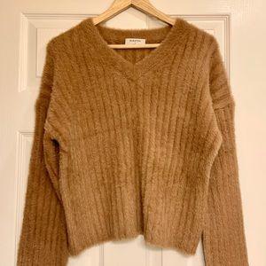 Babaton Ullman Sweater